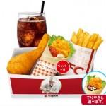 糖尿病の血糖値を下げるには食事が重要