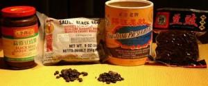 豆鼓は発酵食品