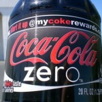 清涼飲料水は女性の糖尿病のリスクを上げる