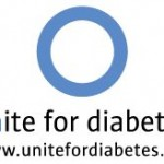 糖尿病は自覚症状がないから定期受診が重要