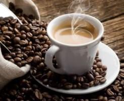 コーヒーはアディポネクチンを増やすので糖尿病予防に良い