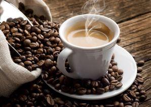 コーヒーは糖尿病を防ぐ