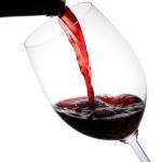 ワインは糖尿病の血糖値にいい