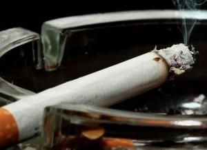 タバコは糖尿病に良くない