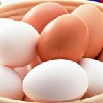 卵は糖尿病のリスクを下げる