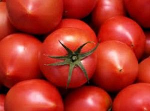 夜トマトは糖尿病にいい