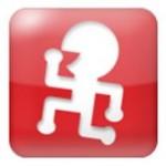 スマートフォンの糖尿病アプリ
