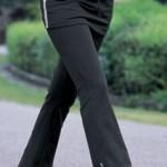 糖尿病の運動療法で必要な運動の種類と運動量