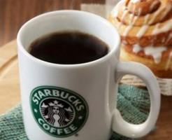 発がん性物質が含まれるというコーヒーは糖尿病に良い