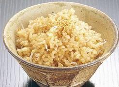 糖尿病に玄米や全粒粉が良いのです