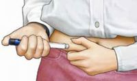 糖尿病患者がインスリン注射をしたくない理由