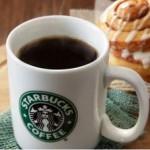 コーヒーは糖尿病の予防に良い
