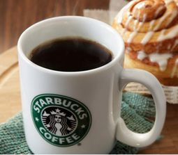 コーヒーは血糖下げるので糖尿病の予防に良い