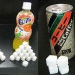缶コーヒーは毎日一本でも糖尿病になる?
