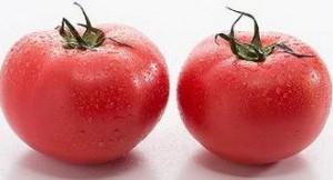 トマトとオリーブオイルは血糖値に良い