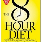 8時間ダイエットは肥満や糖尿病に良いのか?