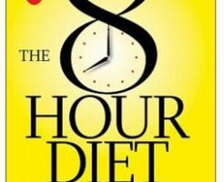 8時間ダイエットは糖尿病に良い