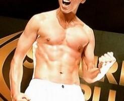 木本武弘がライザップの糖質制限食に挑戦