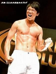 木本武宏がライザップの糖質制限食を終了