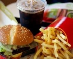 糖尿病は今の食事を変えれば治る
