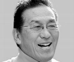 14日に亡くなった阿藤快さんの死因は心不全だと報道されました
