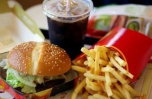 おでんはマックバーガーよりも糖尿病にお薦めな食べて良い食べものです