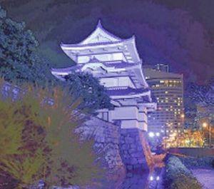 香川県は糖尿病ワースト1を脱出