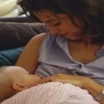 妊娠糖尿病は食事療法より授乳