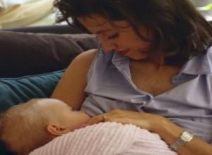 妊娠糖尿病が授乳をおこなうと食事療法より糖尿病の発症が低下する