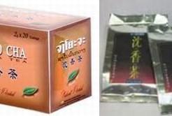 発酵緑茶には緑茶よりも糖尿病に良い効果があります