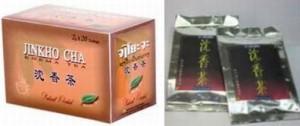糖尿病には緑茶より発酵緑茶が良い効果がある