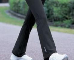 糖尿病の運動療法も週2回でも効果がある
