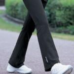 糖尿病にはジョギングよりも早歩きが良い