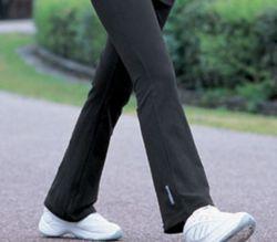 毎食後15分間歩くと糖尿病を予防できる