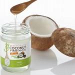 ココナツオイルは糖尿病の血糖を下げる