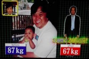 桐山秀樹氏が死亡したのは糖質制限のせいではありません