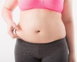 食べなくても太るという本当の理由を知っていますか?