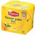 紅茶は糖尿病の血糖値を下げる
