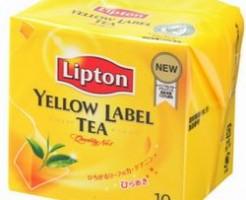 紅茶は血糖値を下げる