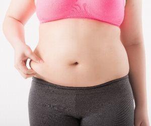 肥満女性でインスリン抵抗性を改善方法