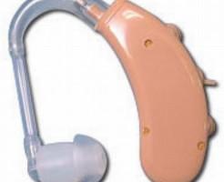 耳が聞こえにくいなら糖尿病の合併症の可能性があります