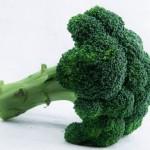 ブロッコリーは糖尿病に良い