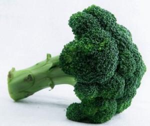 糖尿病に良い食べ物はブロッコリーです