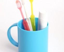 歯磨き回数と糖尿病の関係