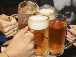 糖尿病になりやすいのはどんなお酒をどの位飲んで良い?