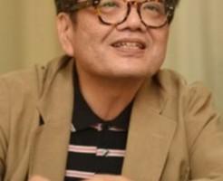 森永卓郎さんはライザップの糖質制限で糖尿病を改善しました