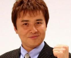 渡辺徹さんは糖尿病の合併症の糖尿病性腎症