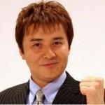 渡辺徹さんは糖尿病の合併症で大変