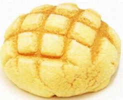 糖尿病の人はメロンパンを食べたら悪いのか