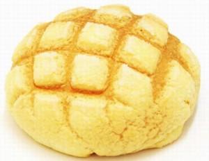 本当かメロンパンが糖尿病に悪いのですか